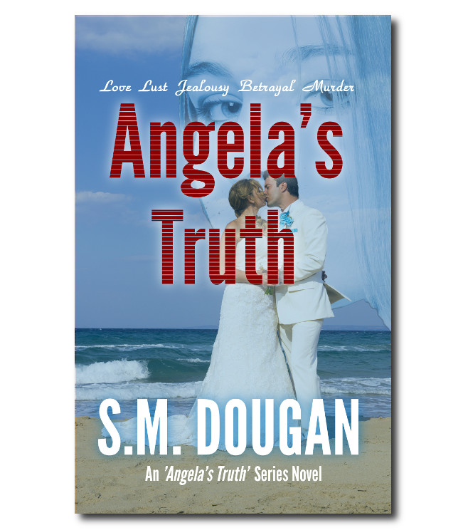 Angela's Truth - 1st novel in the Truth Series